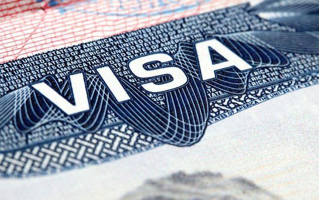 La decisión se suma a una batería de medidas adoptadas por la Administración del presidente Donald Trump para reducir considerablemente la migración.