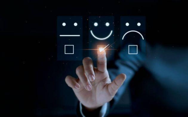 Solo 48% de los encuestados considera que las empresas ecuatorianas tienen mejor reputación que las extranjeras.