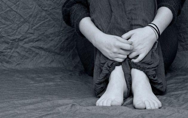 El juez dictó medidas de protección para la víctima y su entorno familiar.