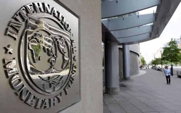 El FMI ha planteado algunas medidas tributarias para subir los ingresos fiscales en unos $2.000 millones en el 2022.