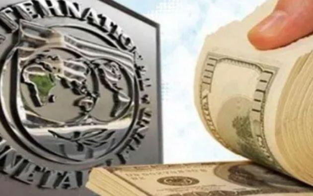 """El Ejecutivo ha ofrecido """"una economía en orden"""" al gobernante que surja de los comicios presidenciales del próximo 7 de febrero."""