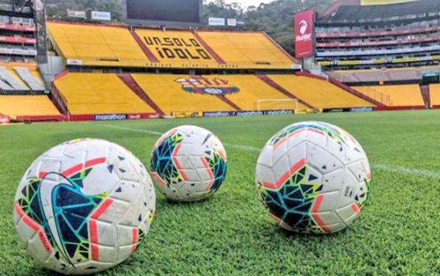 Todos los equipos comenzarán la disputa con cero puntos, pues los que obtuvieron en la primera fase se sumarán al final de la temporada para determinar la ubicación general.