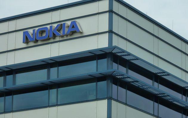 Nokia y Google llevan meses trabajando juntas para diseñar la migración de la infraestructura digital de manera personalizada. Foto: Pixabay