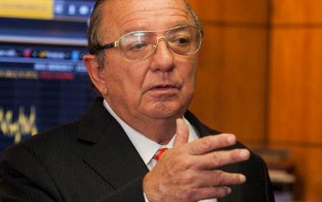 El CNE cerró la puerta a Noboa para que participe en las elecciones del 2021.