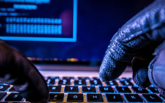 Los responsables del ataque espiaron durante meses a los clientes en todo el mundo de un producto de la empresa tecnológica estadounidense SolarWinds.