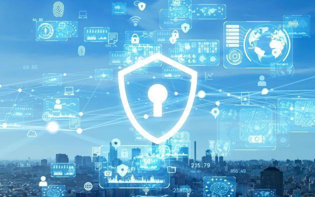 Empresas, organizaciones públicas y personas naturales están expuestas a ciberataques.