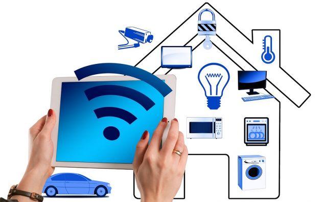 Aunque existe mucha información en internet es importante evitar un autodiagnóstico al momento de instalar un sistema de seguridad electrónica para su vivienda.