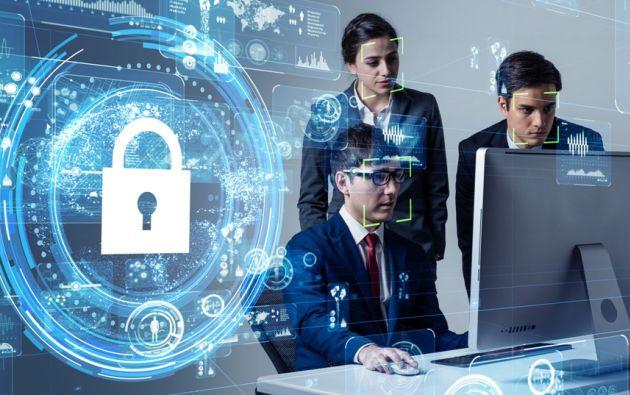 La protección de la información corporativa es uno de los elementos vitales de las empresas para su operativa.