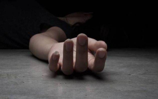 A la cárcel un hombre presunto responsable por tentativa de feminicidio a su compañera.