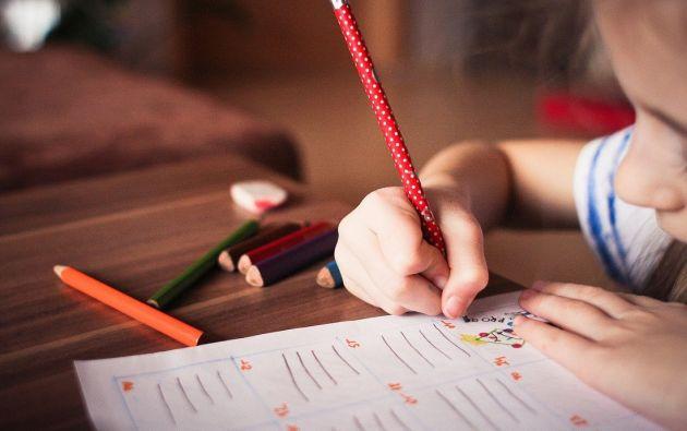 Con el cierre de las escuelas varias empresas refuerzan el Objetivo de Desarrollo Sostenible número 4: Educación de calidad.