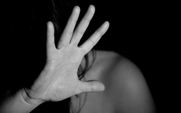 El test establece si una mujer está en riesgo de femicidio.