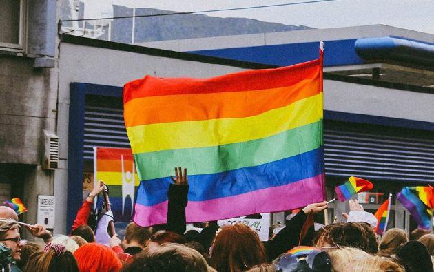 Organizaciones LGBTI afirman que aún existen estigmas dentro de los partidos políticos.