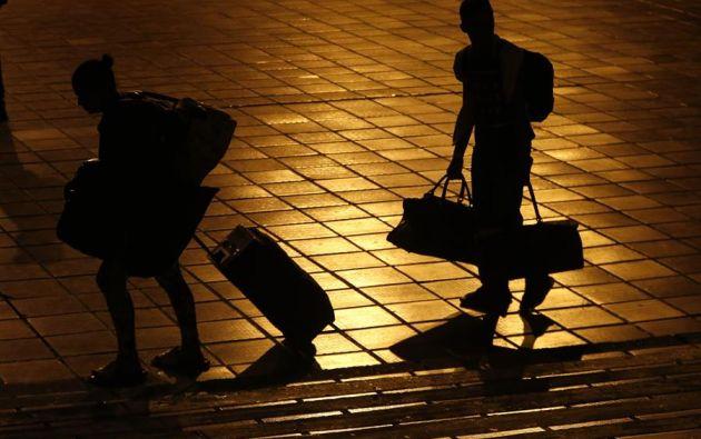 Piden facilitar migración venezolana y evitar su exclusión social y económica.