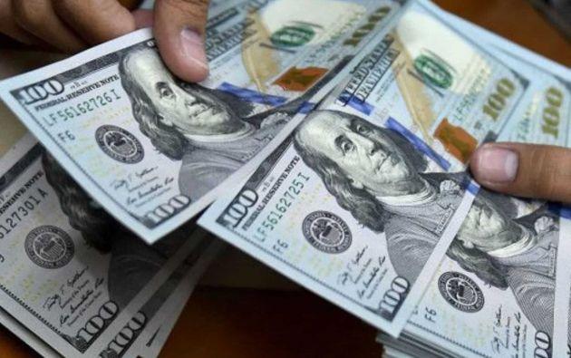 El ministro de Finanzas, Mauricio Pozo, indicó que el Gobierno Nacional se pondrá al día en los pagos con los GADs antes que culmine el período presidencial.
