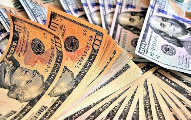 El Ministerio de Economía ha explicado que uno de los objetivos de este proyecto de Ley Orgánica, es dotar de autonomía técnica al Banco Central del Ecuador.