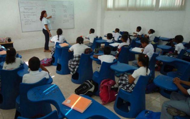 Se dispone la creación del Departamento de Consejería Estudiantil en las instituciones educativas.