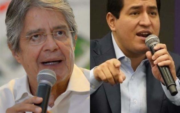 Expertos analizaron la institución debate presidencial de cara a la segunda vuelta.