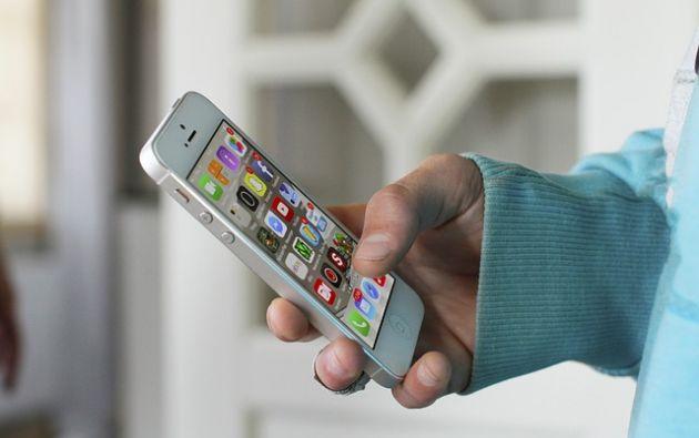 La decisión afecta sobre todo a quienes tienen iPhone 4s y anteriores, ya que solo soportan hasta el iOS 9.3.6.  Foto: Pixabay.