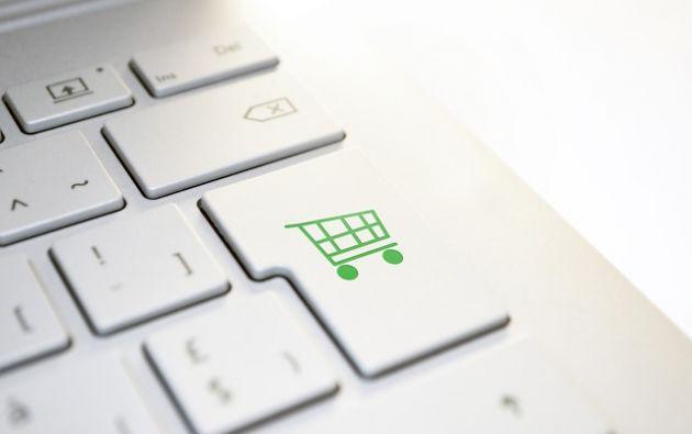 Se incluyen herramientas como botones de compra, catálogos de productos o canales de venta por Whatsapp e Instagram. Foto: Pixabay