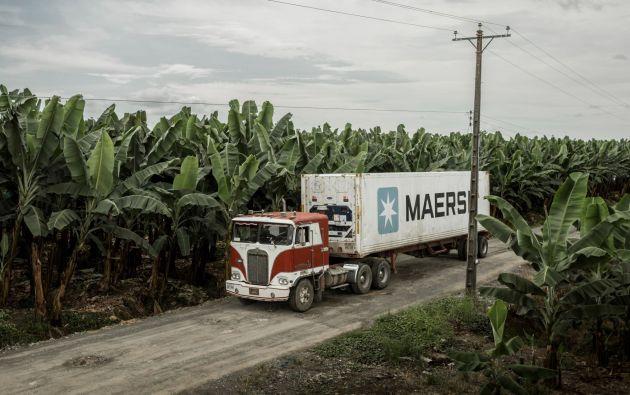 Los gremios piden excluir de las medidas de restricción a la cadena productiva exportadora.