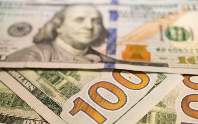 El dato que sigue preocupando es el de la deuda pública, que ha crecido de forma más acelerada en el último año. Foto: Pixabay