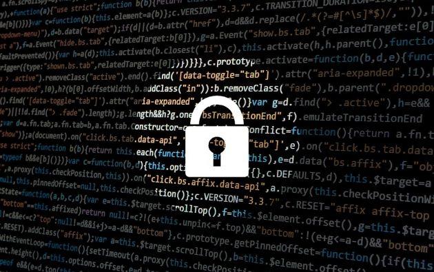 La identidad descentralizada permite a las organizaciones verificar una amplia variedad de atributos, como documentos y datos electrónicos, al tiempo que da a los individuos un mayor control sobre el acceso a su información.