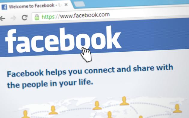 La nueva función se llama Facebook Business Suite. Foto: Pixabay