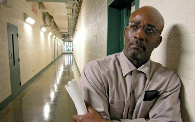 Long dijo que planea luchar contra las leyes y obtener la compensación que se merece. Foto: MDZ.