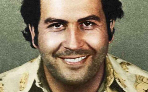 Tras la muerte de Escobar, sus enemigos querían perseguir a su hijo, pensando que este seguiría el legado de su padre. Sin embargo, no fue así.