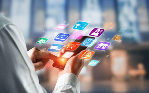 El enfoque de omnicanalidad integrando procesos de auto atención, permite a los negocios adoptar infraestructuras flexibles y escalables.