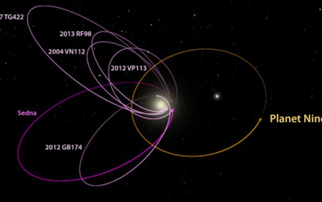 Crédito: Caltech / R. Hurt  (IPAC)