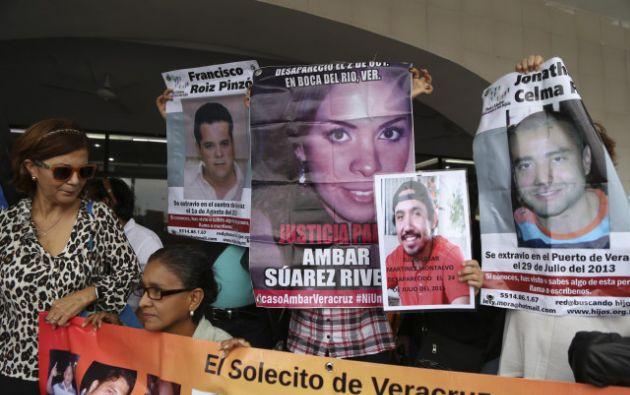 Foto: www.animalpolitico.com