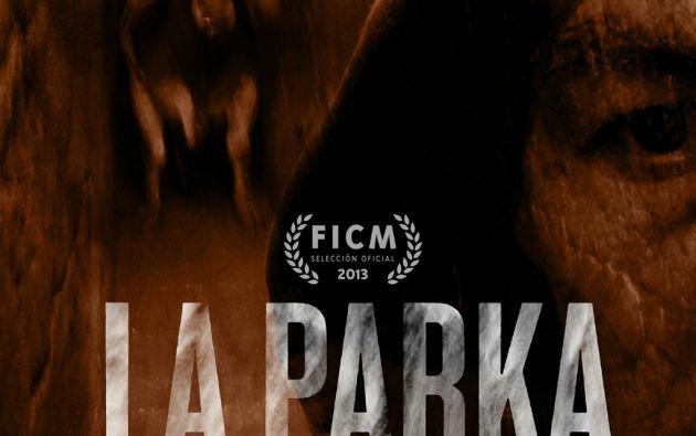 Esta obra inició como un proyecto académico en México y ahora compite en la categoría de Mejor Cortometraje Documental.