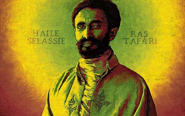 Era fiel al Rastafarismo, movimiento socio-cultural y religioso que considera al emperador de Etiopía Haile Selassie I, como una encarnación de Dios.