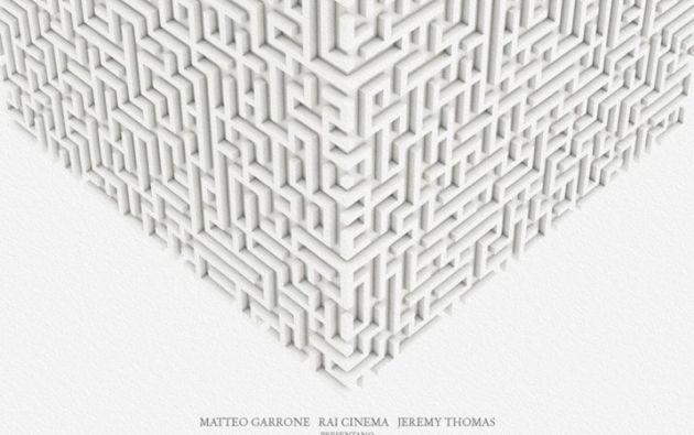 """The Tale of Tales"", del italiano Matteo Garrone, protagonizado por Salma Hayek."