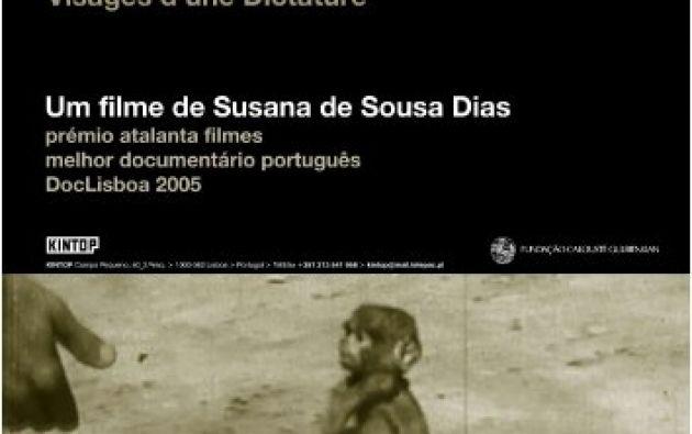 NATUREZA MORTA - Francia, Portugal
