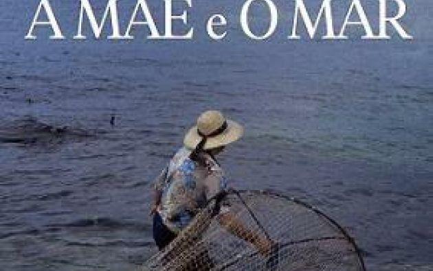 A MÃE E O MAR - Portuga