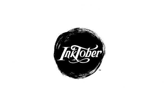 Logo del inktober