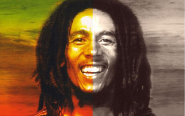 Aunque en Jamaica solamente es reconocido como un buen exponente del reggae, sus compatriotas son conscientes del tirón turístico y promocional que tiene la figura de Bob Marley.