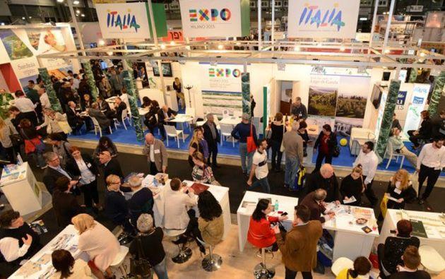 Ecuador aspira a aumentar la cuota de visitantes israelíes al país, estimada acualmente en 4.000.