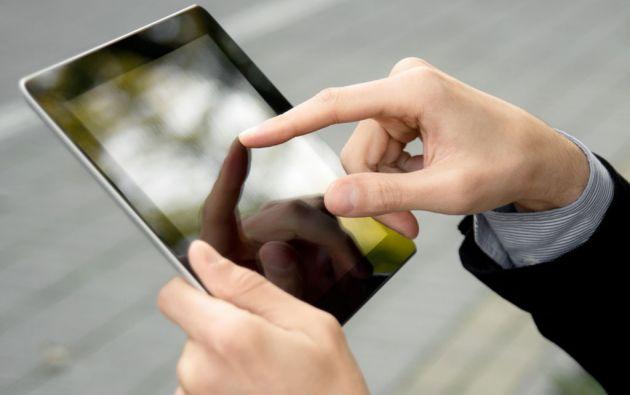 Los expertos sostienen que el incremento en ventas de diarios impresos no significa que se deba pasar por alto el desafío de las nuevas tecnologías.