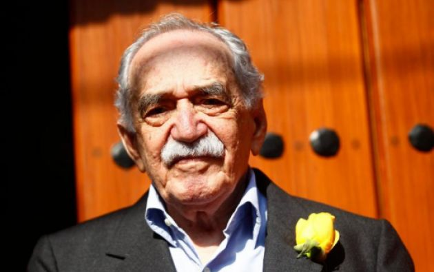 Exposiciones, conferencias, presentaciones de danza, música y teatro comenzarán la víspera del aniversario de la muerte de Gabo. Foto: REUTERS