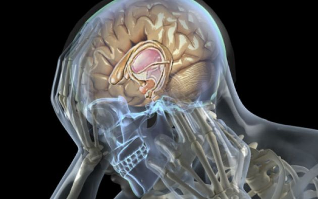 Se considera que el cannabidiol tiene un alcance más amplio para aplicaciones médicas en enfermedades como epilepsia, esclerosis múltiple, desórdenes de ansiedad y esquizofrenia.