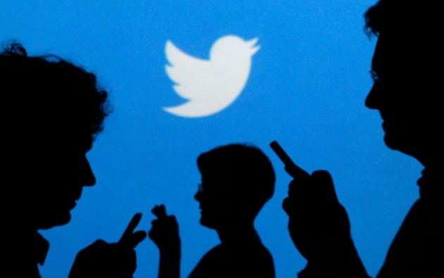 """En el marco de su nueva política, Twitter revisará el campo de contenidos """"prohibidos"""" que englobará en los mensajes amenazantes."""