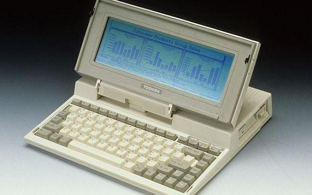 Una de las curiosidades de este aparato es que incluía una función para pausarlo entre sesiones.