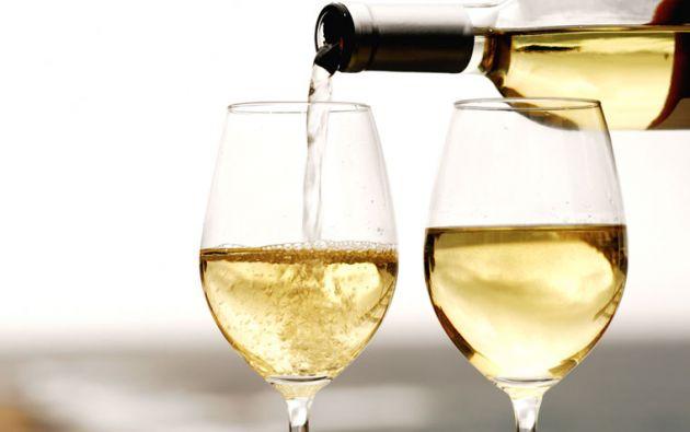 El Chenin Blanc 2013 de la Reserva familiar de Kleine Zalze se vendía a 12,50 dólares la botella cuando fue galardonado.