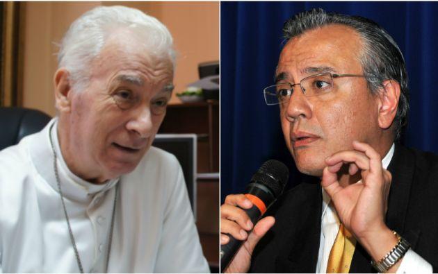 Fotos: Archivo Vistazo y Flickr Presidencia Ecuador.