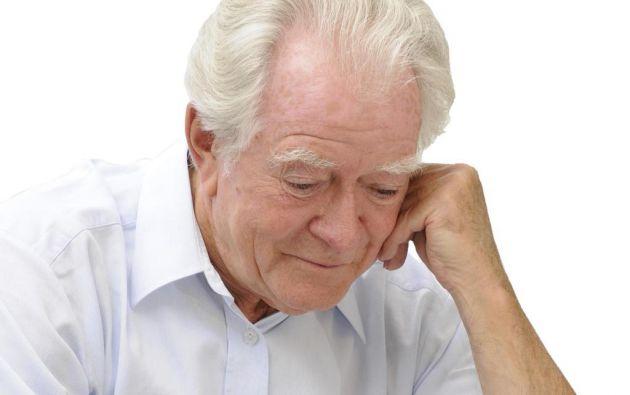 Tasigna mejoró las capacidades cognitivas, motrices y no motrices de pacientes en tratamiento por Parkinson y de la enfermedad de Lew.