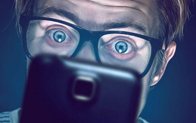 """Los dispositivos móviles se han convertido en una extensión de la memoria. Desde que se volvieron masivos, los usamos para que """"recuerden"""" por nosotros información que olvidamos sin preocupación."""