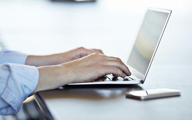 Ministerio del interior alerta sobre virus que roba datos for Correo ministerio del interior